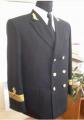 Пошив форменной одежды для летчиков, моряков, авиа. Одесса