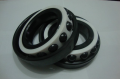 Изготовление технологической оснастки керамической по чертежам заказчика, Украина заказать.