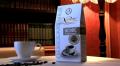 Услуги доставки Кофе в зёрнах для кофемашин, кофейных автоматов, Киев.