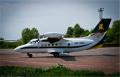 Бизнес-перевозки на самолетах