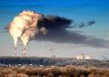 Выдача, получение документов на экологическое нормирование выбросов вредных веществ, отходов в Украине. Компания Экопромгрупп