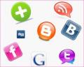 Оптимізація сайту під соціальні мережі, SMO