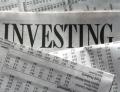 Прединвестиционные исследования | Волынский региональный центр по инвестициям и развитию