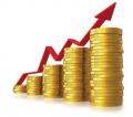 Предложение инвестиционных проектов | Волынский региональный центр по инвестициям и развитию