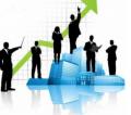Услуги инвестиционных фондов | Волынский региональный центр по инвестициям и развитию