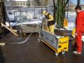 Техническое обслуживание и ремонт строительной техники и оборудования