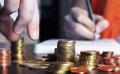 Послуги консультантів по інвестиціях у венчурний, ризиковий капітал (у проекти з істотним елементом ризику)