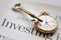 Разработка инвестиционной стратегии | Волынский региональный центр по инвестициям и развитию
