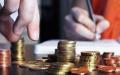 Создание инвестиционных фондов | Волынский региональный центр по инвестициям и развитию