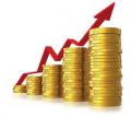 Сопровождение инвестиционных проектов | Волынский региональный центр по инвестициям и развитию