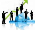 Послуги консультантів по іноземних інвестиціях