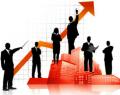 Разработка схем и механизмов инвестирования | Волынский региональный центр по инвестициям и развитию