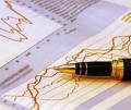 Приобретение активов | Волынский региональный центр по инвестициям и развитию