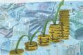 Инвестиции в инновации, ноу-хау | Волынский региональный центр по инвестициям и развитию