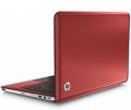 Ремонт ноутбуков HP (Киев)