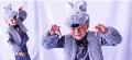 Прокат костюмов новогодних, карнавальных