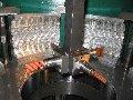 Электроэррозионная обработка на многоосевых станках