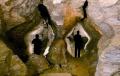 Внутренний туризм : Пещеры Тернопольщины