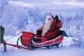 Зимний отдых и Финляндии