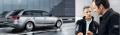 Гарантийное обслуживание официальных автомобилей Audi