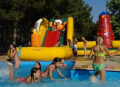 Детский отдых в Крыму