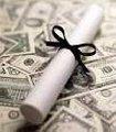 Стратегический консалтинг, Инвестиционный консалтинг, Развитие франчайзинга