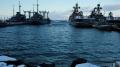 Поставка, монтаж, ремонт и обслуживание береговых систем безопасности судоходства