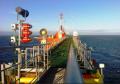 Поставка и монтаж судового радионавигационного и радиолокационного оборудования