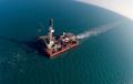 Поставка и монтаж морских тренажерных систем