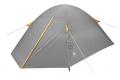 "Аренда палатки ""Dome 3"" (""Nordway"")"