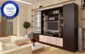 Проектирование мебели на заказ, мебель гостиная на заказ, мебель для гостиных на заказ, мебель для гостиной на заказ, мебель в гостиную под заказ, мебель для гостиной под заказ.