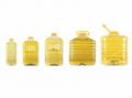 Подсолнечное масло Экспорт Crude sunflower oil