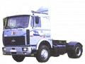 Автоперевозки украина, экспорт, фото, цена