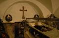 Бальзамирование, услуги ритуальные, заказать,доступная цена, Черновцы,область.