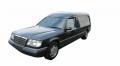 Транспортировка умершего, услуги катафалка, услуги ритуальные, заказать по доступной цене,Черновцы,область.