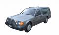 Катафальные перевозки, услуги катафалка, услуги ритуальные, заказать, доступная цена, Черновцы,область.