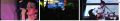 Выступления музыкальных коллективов, музыкальное оформление, живая музыка для торжеств (свадьба, корпоратив, день рождения, новый год, юбилей), Запорожье, Запорожская обл., Днепропетровск, Донецк, Украина