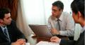 Абонентское юридическое обслуживание юридических лиц и физических лиц – предпринимателей