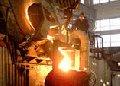 Литье цветных металлов под давлением, ЦАМ, Алюминий +380(67)4090680 Пётр Валериевич