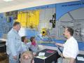 Обучение, переучивание, восстановление лётных навыков летного состава Инозаказчика