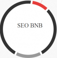 SEO-продвижение сайтов в поисковой системе Google