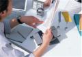 Аутсорсинг,  аутстафинг (аренда, наём ) персонала (трудовых процессов)