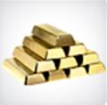 Торговля драгоценными металлами