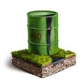 Экологическое нормирование выбросов вредных веществ, отходов