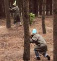 Стрелковые соревнования Украина, купить, цена, заказать