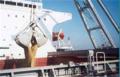 Логістика морського транспорту (Транспортна)