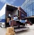 "Cargo delivery ""from a door to a door"" worldwide"