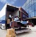 """Доставка грузов """"от двери до двери"""" по всему миру"""