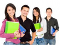 Подготовиться к TOEFL и отлично отдохнуть?Это Сингапур