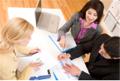 Розробка матеріальних і нематеріальних програм по мотивації персоналу
